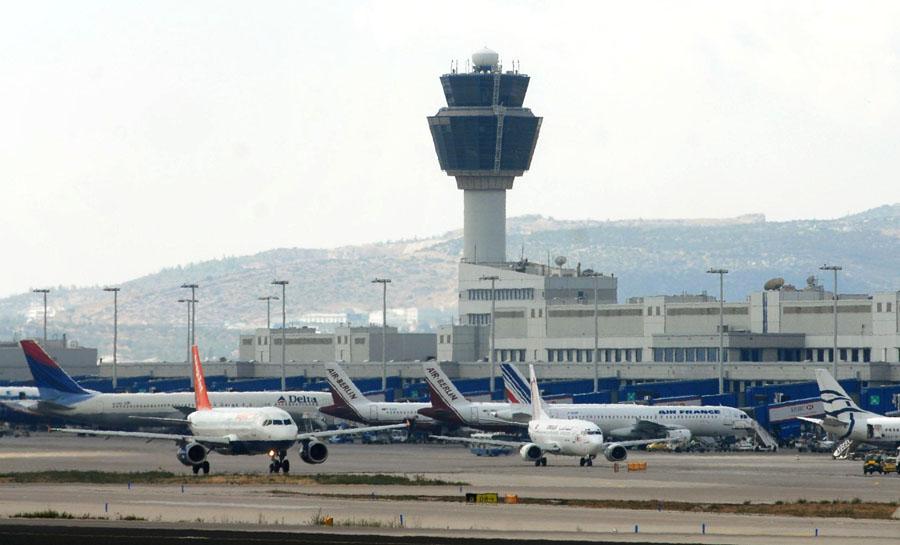 http://petaxi.gr/wp-content/uploads/2016/12/airport.jpg