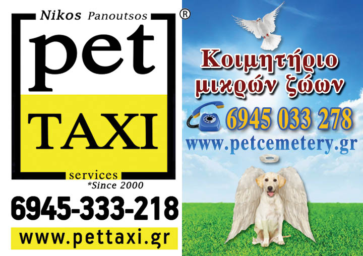 http://petaxi.gr/wp-content/uploads/2017/02/taxicemetery.jpg